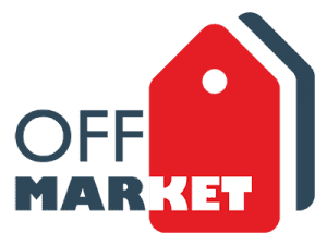 OFF-MARKET-COLOR
